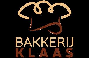 Bakkerij Klaas